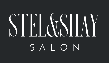a new website for a salon in fond du lac wi